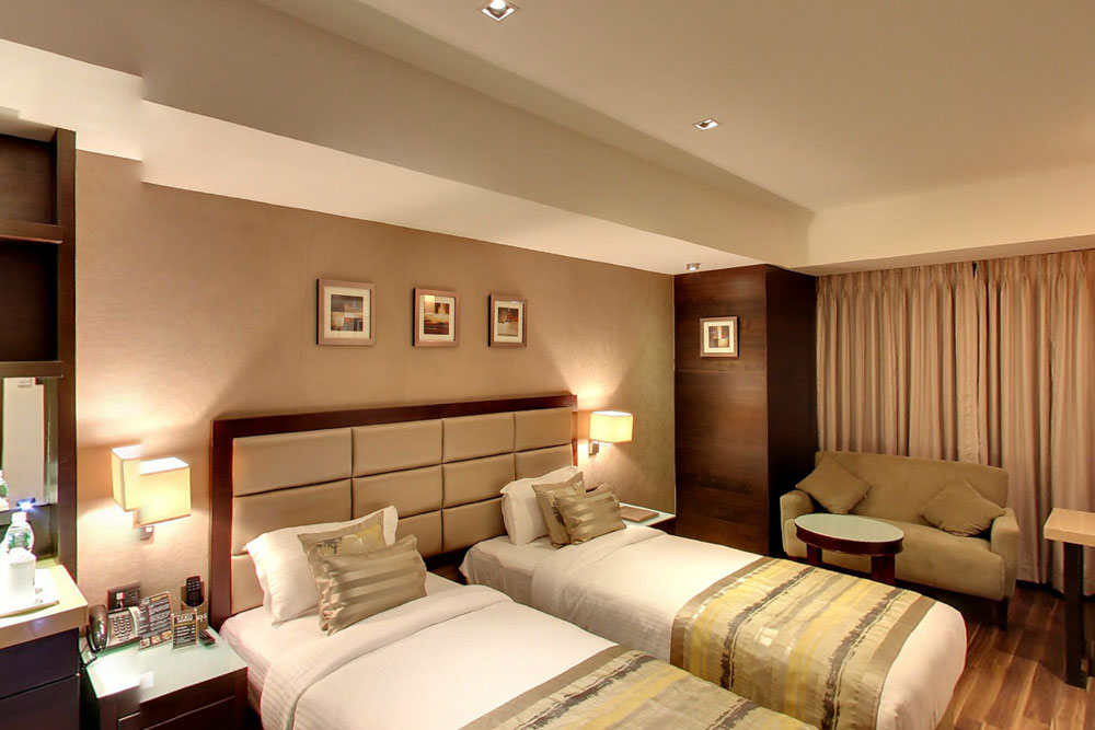 Highway hotels in Ahmedabad, Medium Hotel in Ahmedabad