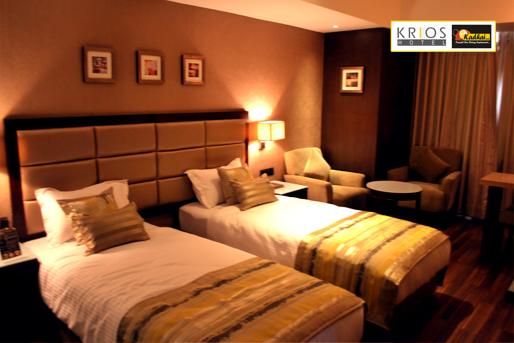Best Hotels in Ahmedabad, 3star hotels in ahmedabad
