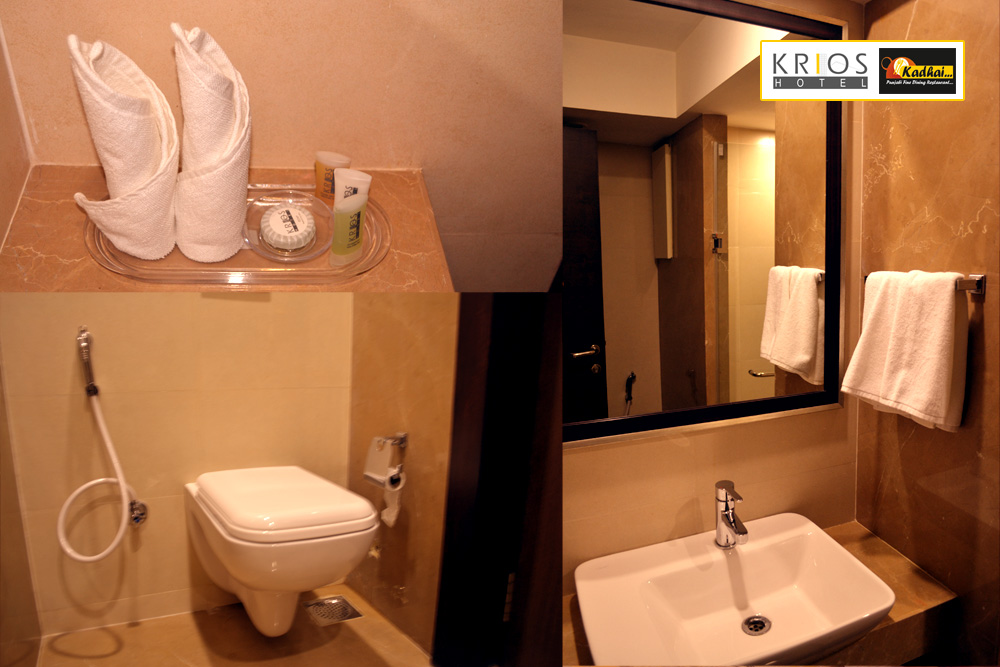 Mid market hotels in Ahmedabad, Downtown hotel in Ahmedabad