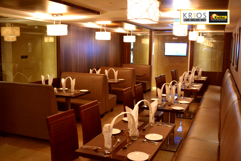 Best Panjabi Fine Dining Restaurant, New hotel in Ahmedabad, City centre hotel in Ahmedabad