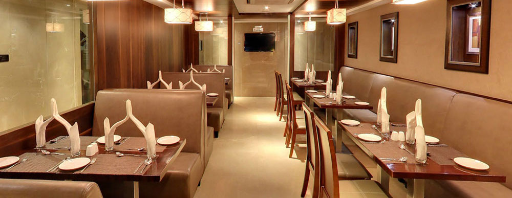 Star hotels in ahmedabad best hotel